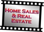 Home Sales & Real Estate